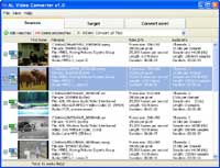 ALSoft Video Converter Download